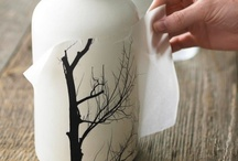 True Craft Gawker / by Rhianna Shepard
