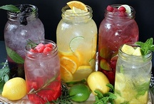 Yum! Drinks Edition