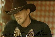 Country singers / by Sherry Carver