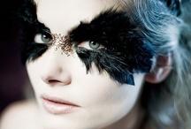 Costumes & Such / by Rhianna Shepard
