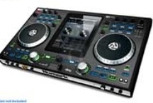 DJ Equipment / All the DJ Equipment we love // Most of it available on Eletromarket.co.uk !
