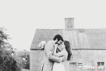 Z & D wedding | nantucket