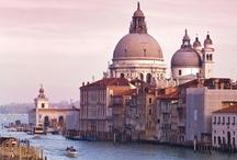 Viajar / Viajes, destinos, ciudades, consejos y blogs con recomendaciones para viajar y vacaciones. www.Topviajar.org