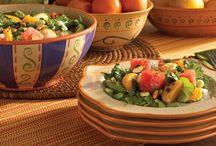 Yum! Salad Edition