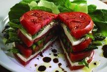 Yum! Sandwich Edition
