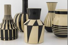 CERAMICS / by Obsessilicious