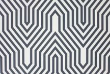 PATTERN / by Obsessilicious