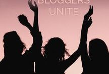 Travel Bloggers Unite / Share your travel blog posts! Non-related pins will be deleted. To contribute, follow the board and submit a request: www.noshindulge.com/pinterestboardrequest