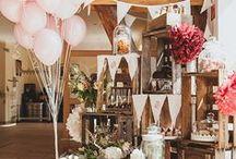 Bars 'Wedding'