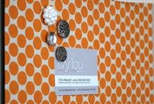 Beacon Adhesives-Craft Ideas / Craft Ideas We Love!