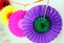 Beacon Adhesives-Holiday Ideas