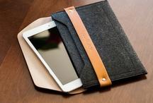 Tech Accessories & Gadgets