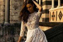 My Style / by Lisette Mcfarlane