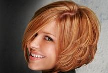 Hair - Fabulous Looks