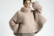 Knitted Creations