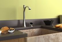 Modern Faucets / by Cultivate