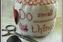 Clever crafty things / by Sharon Leahy
