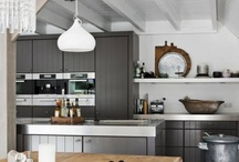 Contemporist / by Cultivate