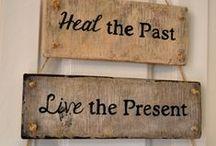 Quotes - Words of wisdom / Inspiratie - Motivatie - Citaten - Quotes - ...