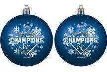 Royals Holiday Gifts!