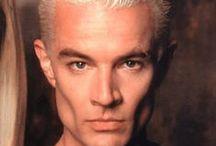 Spike!!!