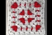 Hobby Crochet / by OLiViA...