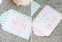Beacon Adhesives-Mother's Day - Inspirations And Ideas