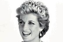 Queen Diana / The unforgettable and eternal Diana Frances Spencer. A woman and unique human being, that left a mark that no one can erase or replace. The only and true Queen.  A inesquecível e eterna Diana Frances Spencer. Uma mulher e ser humano único, que deixou uma marca que ninguém apagará ou poderá substituir. A verdadeira Rainha.