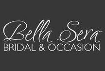Awards / Bella Sera Bridal & Occasion Awards