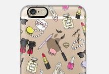 EmmaKisstina Phone Cases / A Collection of high quality phone cases for lots of phone models with Casetify.com All Designs are created by Kristina Hultkrantz (EmmaKisstina) exclusively for Casetify. Buy the collection now! http://www.casetify.com/kristina.hultkrantz/collection
