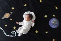 Photography - infants