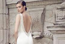 Paloma Blanca® / Bella Sera Bridal & Occasion proudly carries Paloma Blanca® gowns. / by Bella Sera Bridal & Occasion