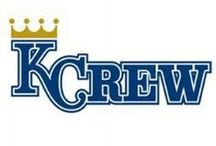 Royals KCrew / All about the Royals KCrew!