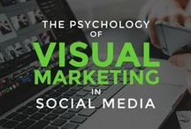 Marketing Psychology / Psychology plays a huge role in Marketing. Do not forget to add this into the equation. Find Psychology tips and advice here.