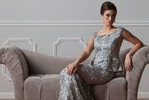 Ursula of Switzerland / Bella Sera Bridal & Occasion is proud to carry Ursula of Switzerland® formal wear.