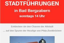 Gästeführungen Pfalz und Elsaß / Gästeführungen in der Pfalz und im Elsaß bis Straßburg,Reisen  Pfalz, Elsaß , Gartenreisen,Stadtführungen in Bad Bergzabern, Stadtführungen in Wissembourg/Elsaß.