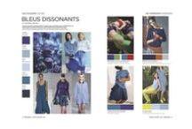 ❤️ PECLERS Paris ❤️ / Planches de tendances mode