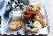 Gezonde Recepten (BE - NL) / Lekkere gezonde recepten in het Nederlands. Paleo, rawfood, glutenvrij, suikervrij, zuivelvrij, vegan of ... Wil je mee pinnen op dit groepsbord? Stuur een berichtje naar EcoBioLiving en volg me ook zodat ik je een invite kan sturen... Welkom Nederlandstalige Bloggers!