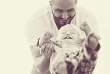 photography // families / by Terri Bleeker