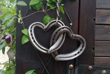 Hearts♥