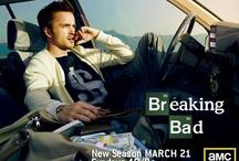 Breaking Bad!!!