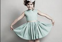style // for my girl / by Terri Bleeker