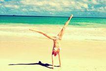 Health & Wellness / by Elite Island Resorts