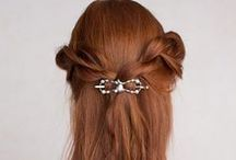 Simply Charming Lilla Rose! / Simply Charming Shop LillaRose for accessories for all types of hair & lengths! Hair clips, hair band, hair pins & more! Shop and/or become a consultant! Enjoy! www.lillarose.biz/SimplyCharming