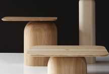 design & forms