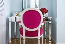 Bungalow 5   Mirrored Furniture