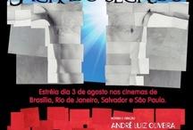 CINE BRASIL POSTER - 3