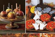 Halloween Fun / by Kathy Adams