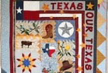 Quilters are Fabulous! / by Kathy Adams