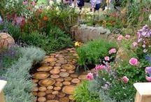 [Landscape&Garden]